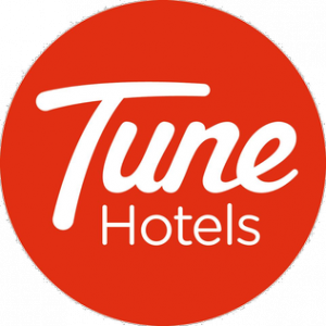 Tune_Hotels_Logo.png